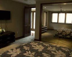 bedrooms_0029