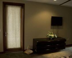 bedrooms_0030