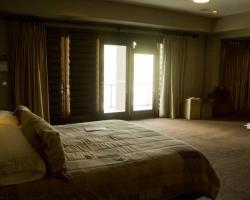 bedrooms_0033