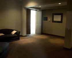 bedrooms_0037