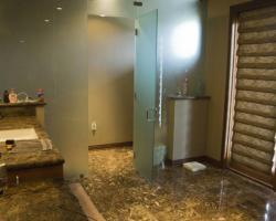 bedrooms_0043