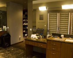 bedrooms_0048