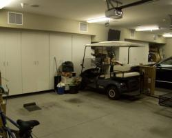 garage_exercise_0008