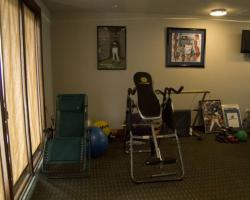 garage_exercise_0010