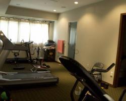 garage_exercise_0016