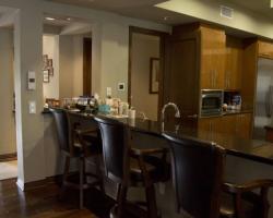 kitchen_family_0019
