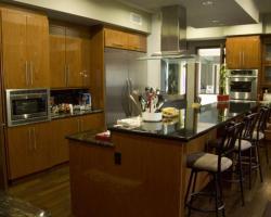 kitchen_family_0023