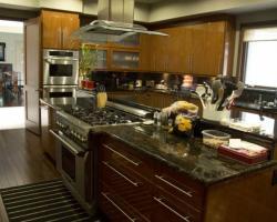 kitchen_family_0024