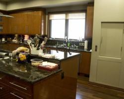 kitchen_family_0025
