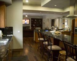 kitchen_family_0029