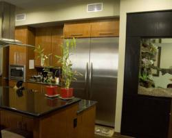 kitchen_family_0031