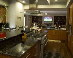 kitchen_family_0033