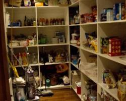 kitchen_family_0034
