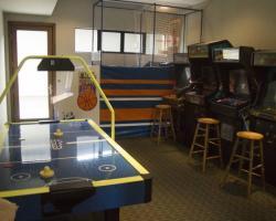 gamerooms_0017