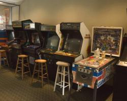 gamerooms_0018