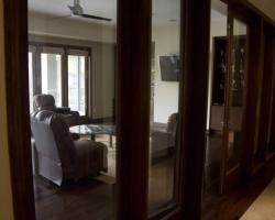 lounge_0002