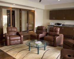 lounge_0004