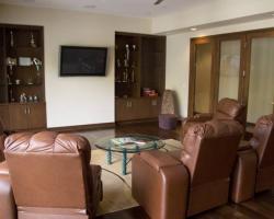 lounge_0005
