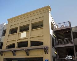 parking_garage_0002