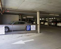 parking_garage_0005