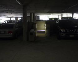 parking_garage_0011