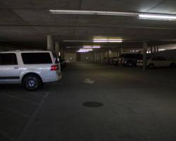 parking_garage_0012