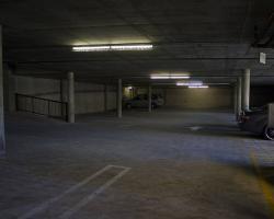 parking_garage_0014
