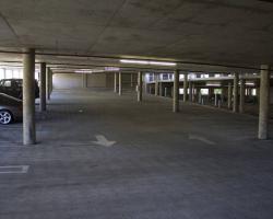 parking_garage_0020