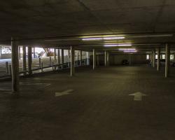parking_garage_0021