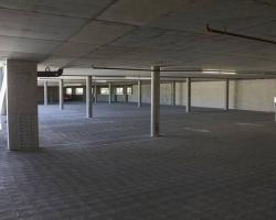 parking_garage_0024
