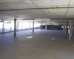 parking_garage_0025