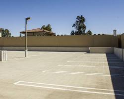 parking_garage_0026