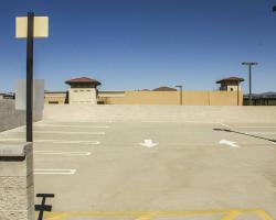 parking_garage_0027