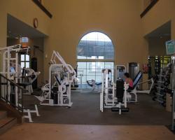 gym_0002