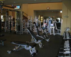 gym_0005