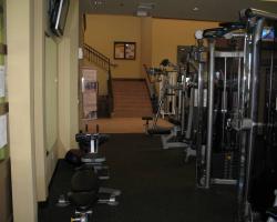 gym_0006