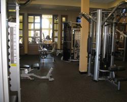 gym_0007