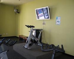 gym_0011