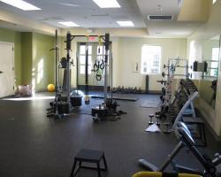 gym_0013