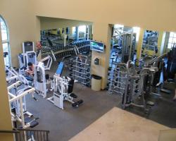 gym_0015