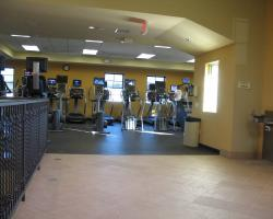 gym_0016