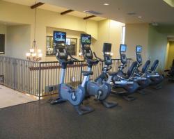gym_0021
