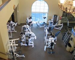 gym_0023