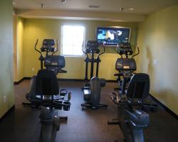 gym_0024