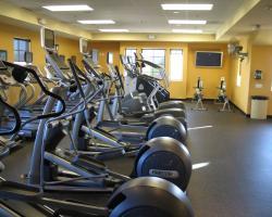 gym_0025
