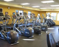 gym_0026
