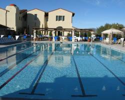 pool_0001
