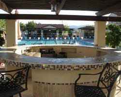 pool_0015