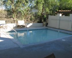 pool_0022