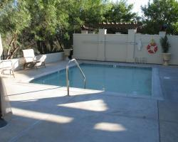 pool_0023
